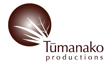 Tumanako Productions Ltd